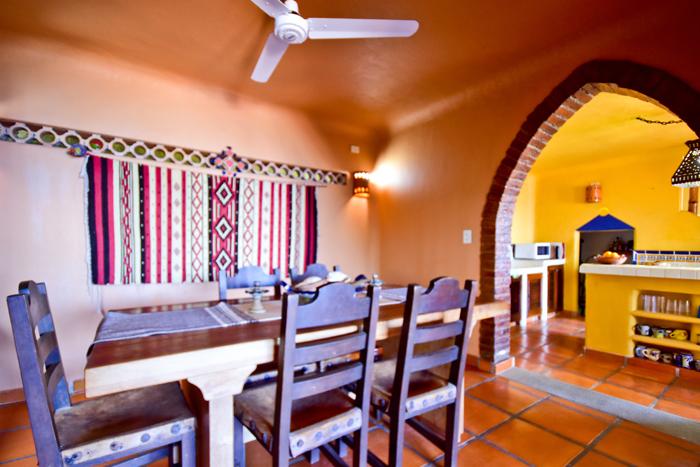 Casa-Carlitos-Compound-Puerto-Vallarta-Real-Estate-96