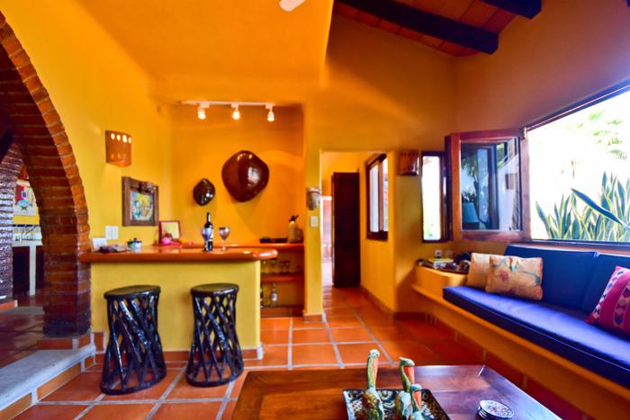 Casa-Carlitos-Compound-Puerto-Vallarta-Real-Estate-97