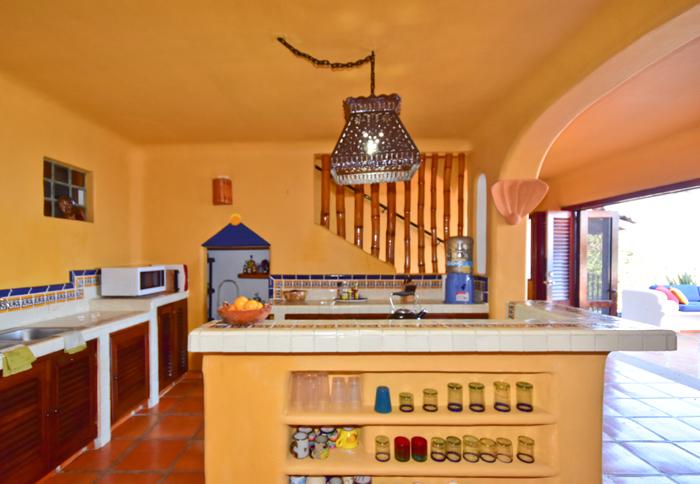 Casa-Carlitos-Compound-Puerto-Vallarta-Real-Estate-99