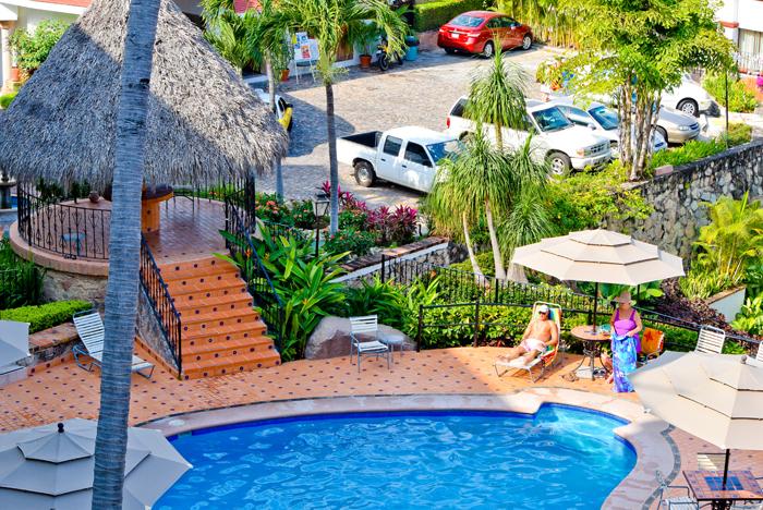 Puesta-Del-Sol-332-Puerto-Vallarta-Real-Estate-05