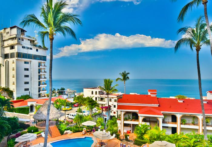 Puesta-Del-Sol-332-Puerto-Vallarta-Real-Estate-45