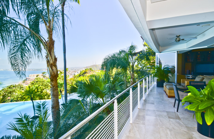 Horizon-202-Puerto-Vallarta-Real-Estate-31