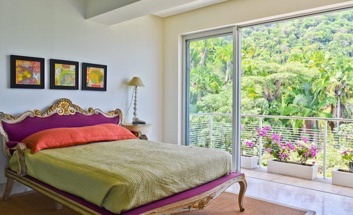 Horizon-Penthouse-8-Puerto-Vallarta-Real-Estate--10