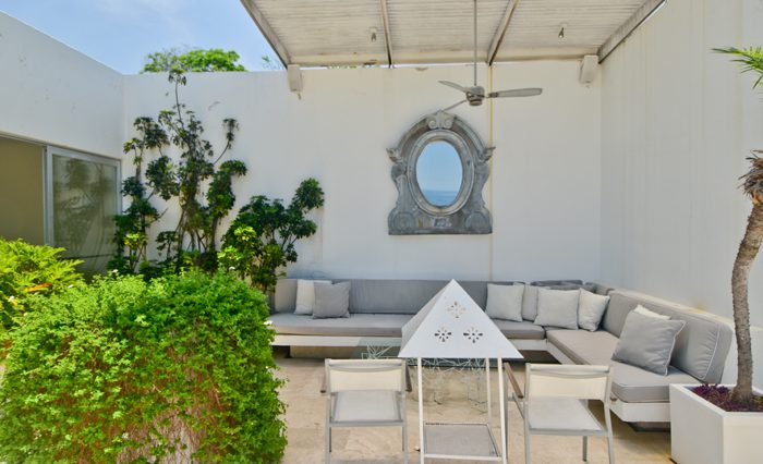 Horizon-Penthouse-8-Puerto-Vallarta-Real-Estate--100