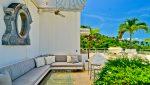 Horizon-Penthouse-8-Puerto-Vallarta-Real-Estate--103