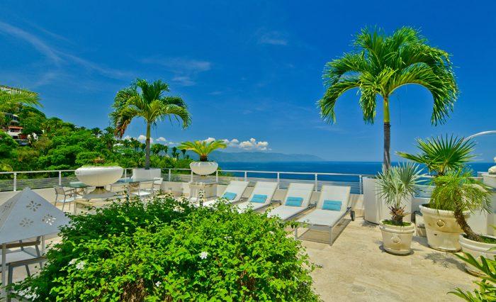 Horizon-Penthouse-8-Puerto-Vallarta-Real-Estate--104
