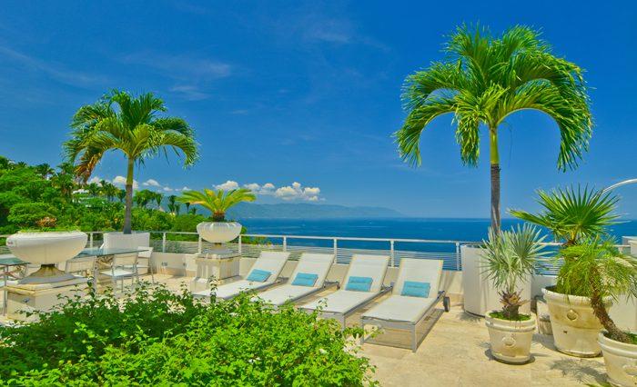 Horizon-Penthouse-8-Puerto-Vallarta-Real-Estate--105