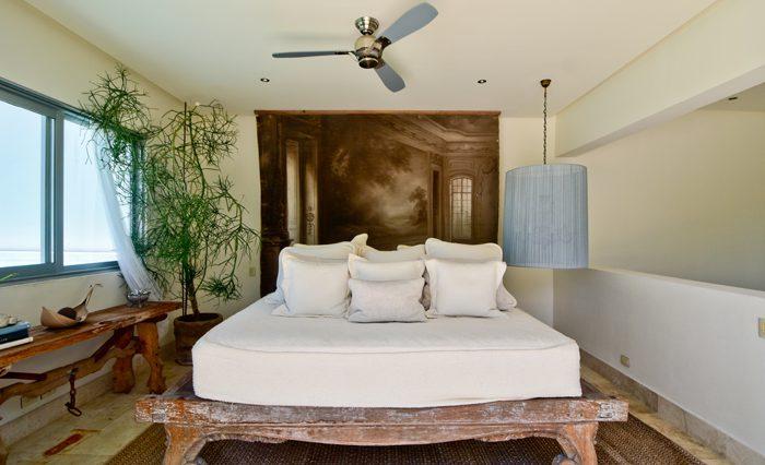 Horizon-Penthouse-8-Puerto-Vallarta-Real-Estate--107