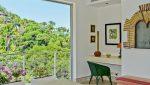 Horizon-Penthouse-8-Puerto-Vallarta-Real-Estate--11