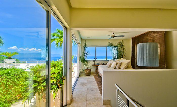 Horizon-Penthouse-8-Puerto-Vallarta-Real-Estate--114