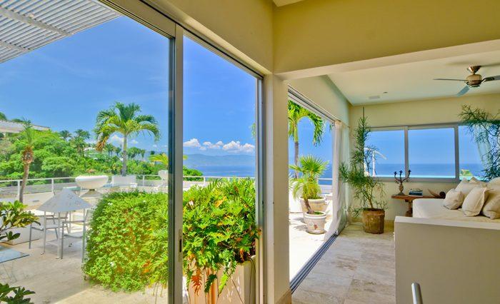 Horizon-Penthouse-8-Puerto-Vallarta-Real-Estate--115