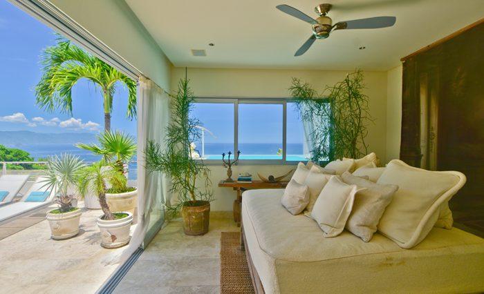 Horizon-Penthouse-8-Puerto-Vallarta-Real-Estate--117