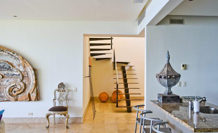Horizon-Penthouse-8-Puerto-Vallarta-Real-Estate--15