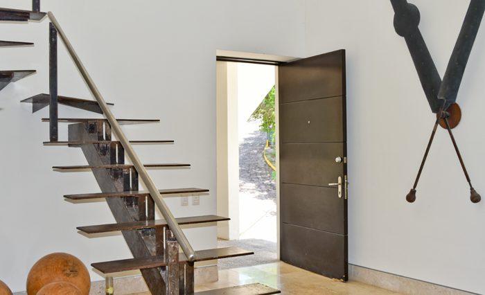 Horizon-Penthouse-8-Puerto-Vallarta-Real-Estate--17