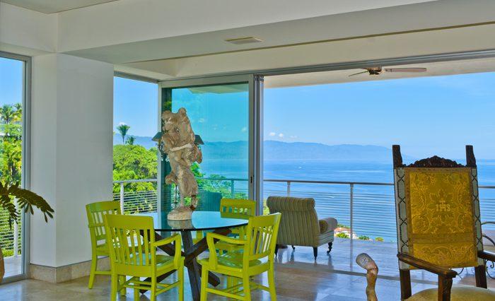 Horizon-Penthouse-8-Puerto-Vallarta-Real-Estate--18