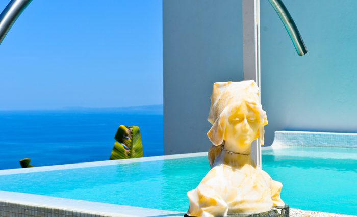 Horizon-Penthouse-8-Puerto-Vallarta-Real-Estate--22