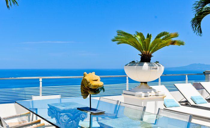 Horizon-Penthouse-8-Puerto-Vallarta-Real-Estate--24