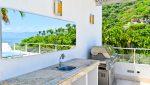 Horizon-Penthouse-8-Puerto-Vallarta-Real-Estate--30