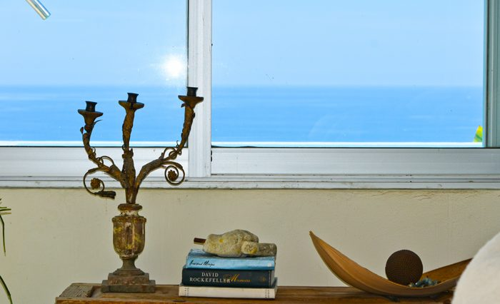 Horizon-Penthouse-8-Puerto-Vallarta-Real-Estate--39