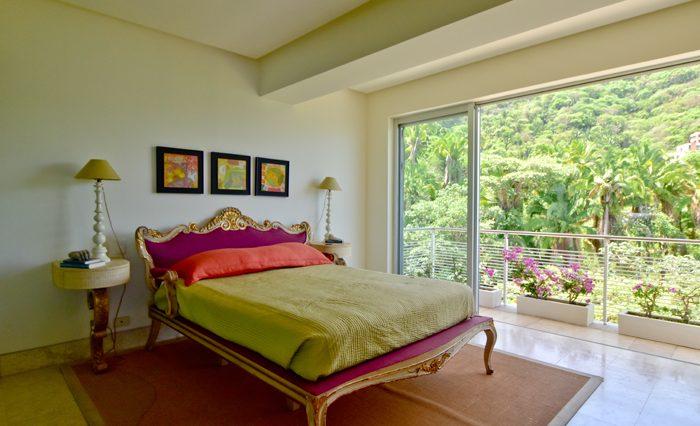 Horizon-Penthouse-8-Puerto-Vallarta-Real-Estate--43