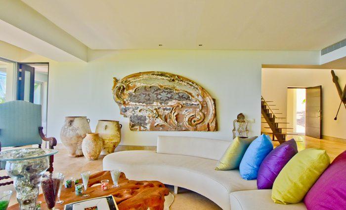 Horizon-Penthouse-8-Puerto-Vallarta-Real-Estate--45