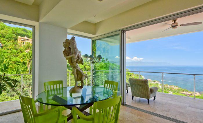 Horizon-Penthouse-8-Puerto-Vallarta-Real-Estate--46