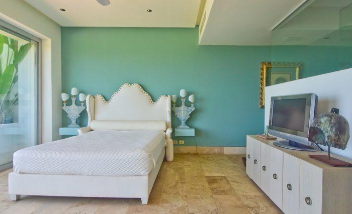 Horizon-Penthouse-8-Puerto-Vallarta-Real-Estate--48