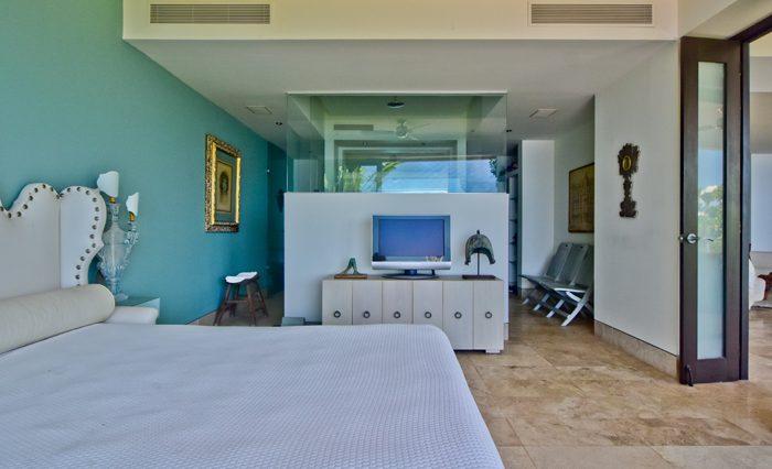 Horizon-Penthouse-8-Puerto-Vallarta-Real-Estate--49