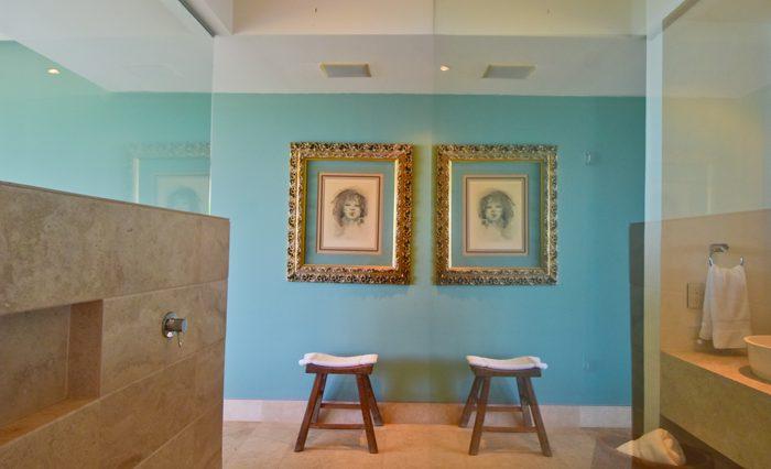 Horizon-Penthouse-8-Puerto-Vallarta-Real-Estate--52