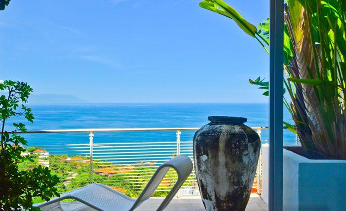 Horizon-Penthouse-8-Puerto-Vallarta-Real-Estate--55