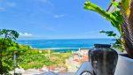 Horizon-Penthouse-8-Puerto-Vallarta-Real-Estate--56