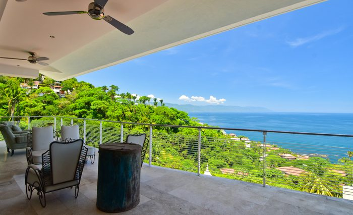 Horizon-Penthouse-8-Puerto-Vallarta-Real-Estate--57