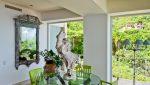 Horizon-Penthouse-8-Puerto-Vallarta-Real-Estate--58