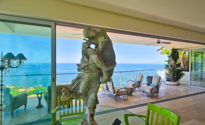 Horizon-Penthouse-8-Puerto-Vallarta-Real-Estate--59