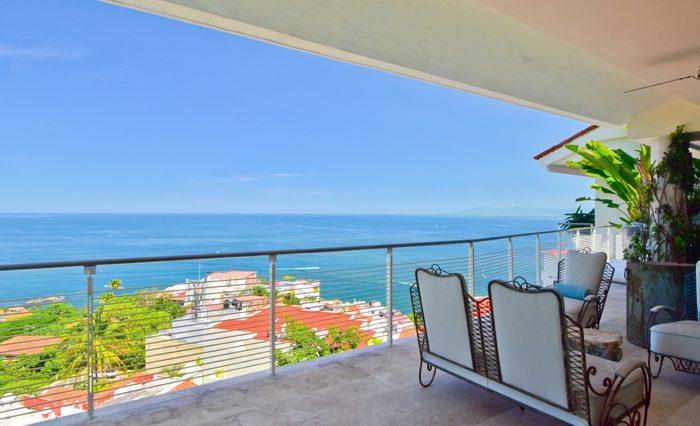 Horizon-Penthouse-8-Puerto-Vallarta-Real-Estate--60