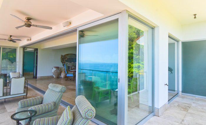 Horizon-Penthouse-8-Puerto-Vallarta-Real-Estate--65