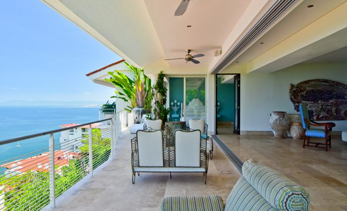 Horizon-Penthouse-8-Puerto-Vallarta-Real-Estate--66