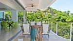 Horizon-Penthouse-8-Puerto-Vallarta-Real-Estate--7