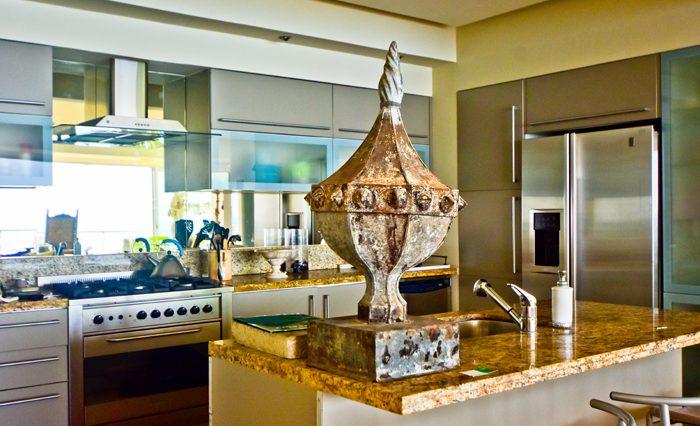 Horizon-Penthouse-8-Puerto-Vallarta-Real-Estate--70