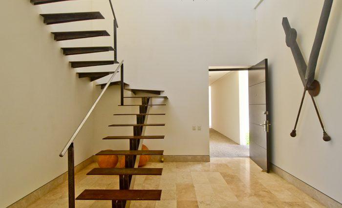 Horizon-Penthouse-8-Puerto-Vallarta-Real-Estate--71