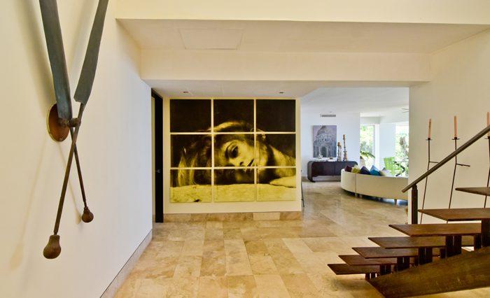 Horizon-Penthouse-8-Puerto-Vallarta-Real-Estate--72