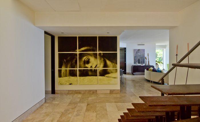 Horizon-Penthouse-8-Puerto-Vallarta-Real-Estate--73