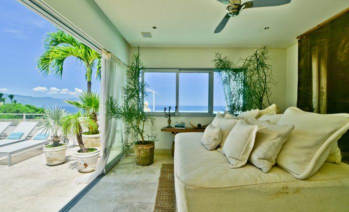 Horizon-Penthouse-8-Puerto-Vallarta-Real-Estate--75