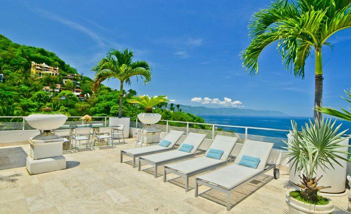 Horizon-Penthouse-8-Puerto-Vallarta-Real-Estate--76