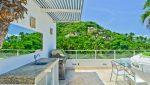 Horizon-Penthouse-8-Puerto-Vallarta-Real-Estate--77