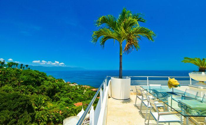 Horizon-Penthouse-8-Puerto-Vallarta-Real-Estate--79