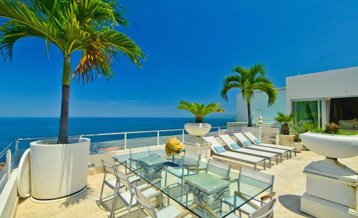Horizon-Penthouse-8-Puerto-Vallarta-Real-Estate--80