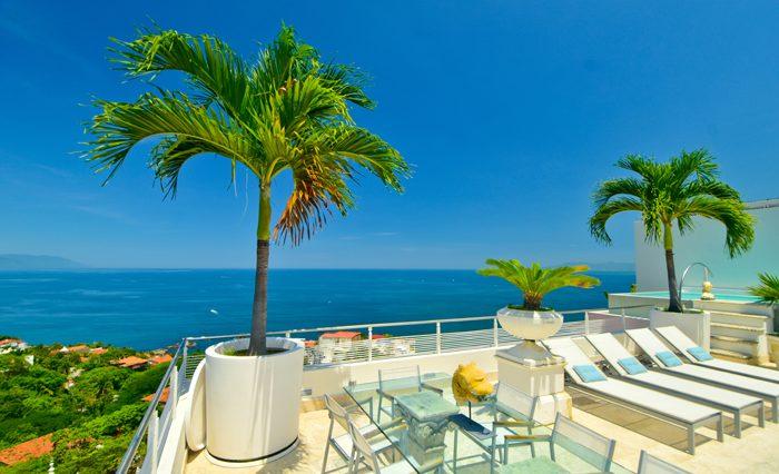 Horizon-Penthouse-8-Puerto-Vallarta-Real-Estate--81