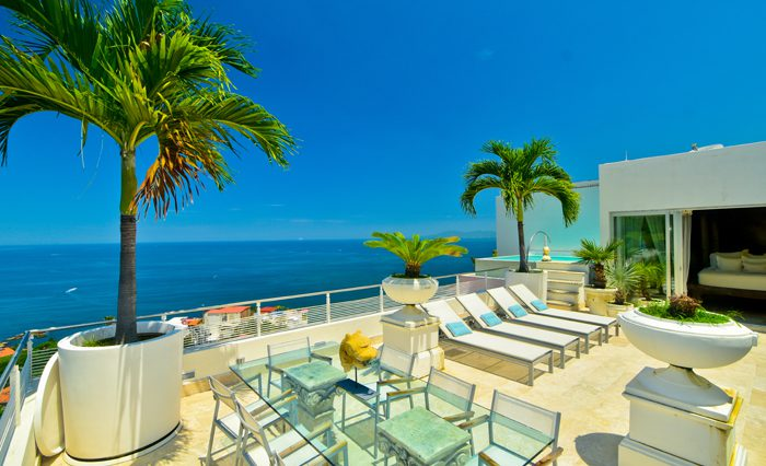 Horizon-Penthouse-8-Puerto-Vallarta-Real-Estate--83