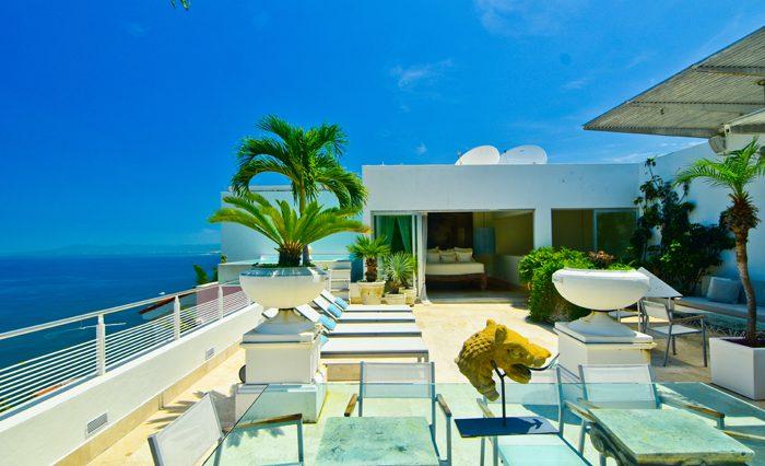 Horizon-Penthouse-8-Puerto-Vallarta-Real-Estate--87